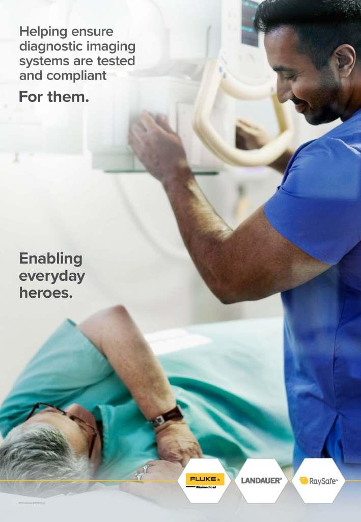 Everyday Heroes Posters