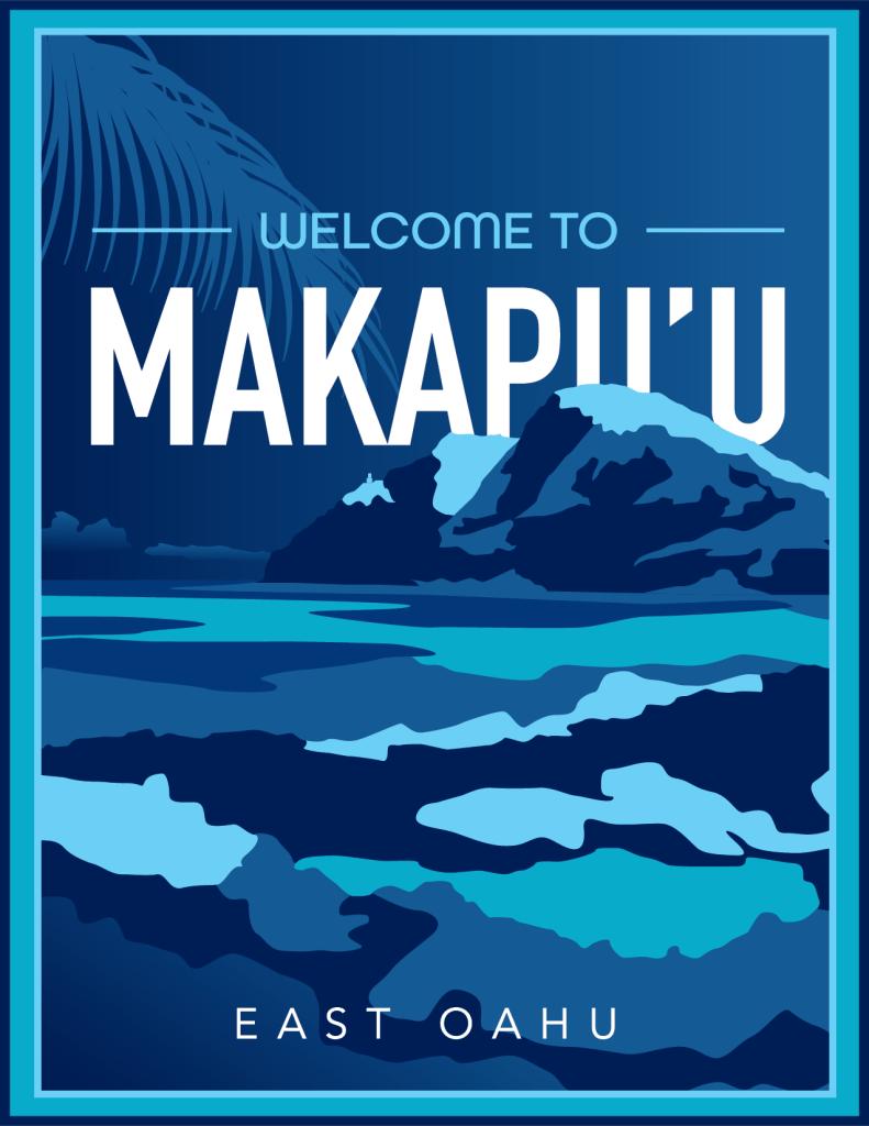 Maks Poster