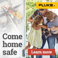Fluke Safety Campaign 2020 External Web Banners