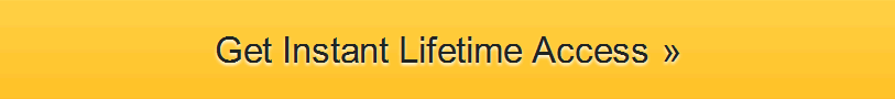 getinstantlifetimeaccess