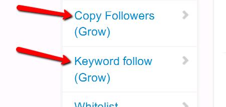 justunfollow-grow