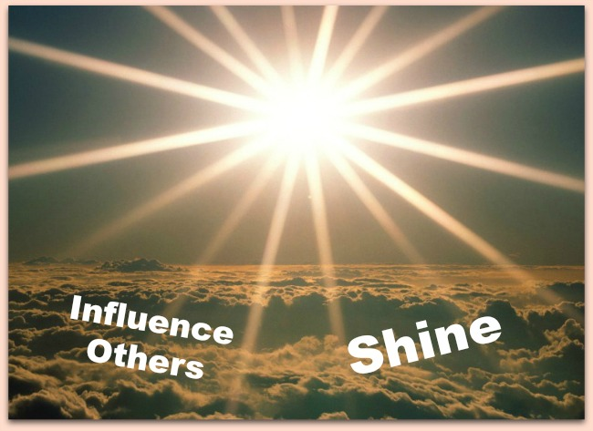 how to shine for mlm success
