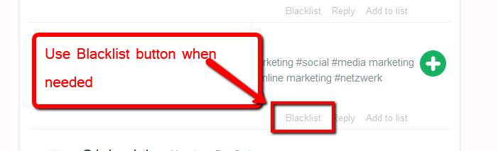 crowdfire_blacklist_button