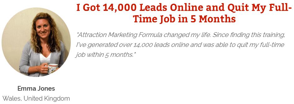 emma_jones - attraction_marketing_formula_review