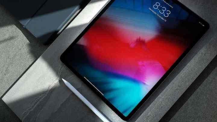 【ガジェット紹介】iPad-ProをノートPCのようにするガジェット