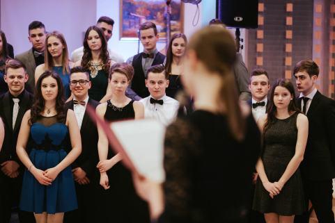 20180209-Maturantski-Ples-Strojna-Šola-4BS-1267