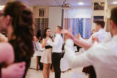 20180209-Maturantski-Ples-Strojna-Šola-4BS-1317