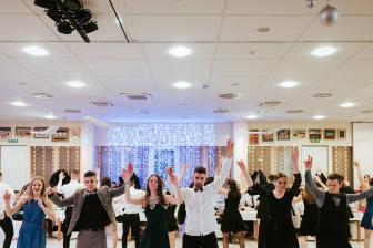 20180209-Maturantski-Ples-Strojna-Šola-4BS-1714