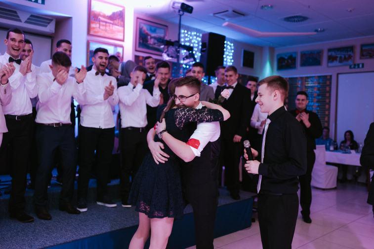 20180209-Maturantski-Ples-Strojna-Šola-4BS-2644