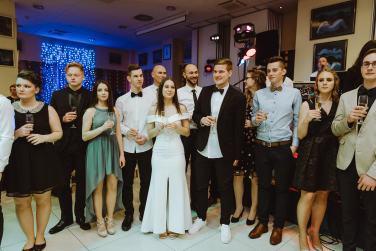 20180216-Maturantski-Ples-Tehniška-Gimnazija-4C-Galaksija-2936