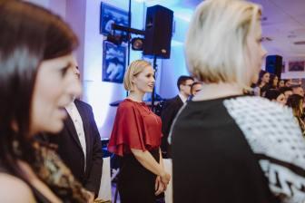 20180308-Maturantski-Ples-Računalniška-Šola-R4A-Galaksija-1043