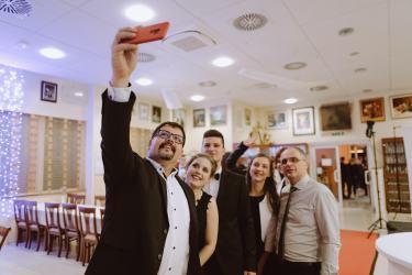 20180315-Maturantski-Ples-Strojna-Šola-4AS-0369