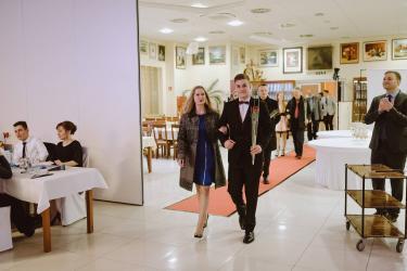 20180315-Maturantski-Ples-Strojna-Šola-4AS-0443