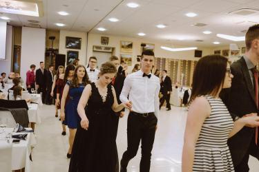 20180315-Maturantski-Ples-Strojna-Šola-4AS-1009