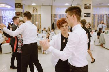 20180315-Maturantski-Ples-Strojna-Šola-4AS-2027