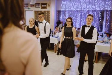 20180315-Maturantski-Ples-Strojna-Šola-4AS-2973