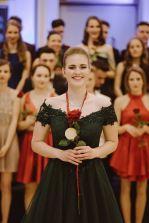 20180323-Maturantski-Ples-Gimnazija-Novo-Mesto-4D-0879