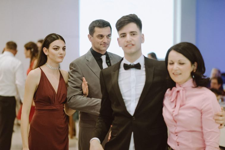 20180323-Maturantski-Ples-Gimnazija-Novo-Mesto-4D-2385