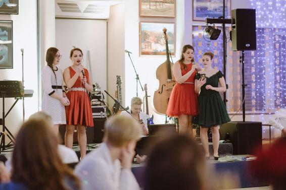 20180323-Maturantski-Ples-Gimnazija-Novo-Mesto-4D-2397