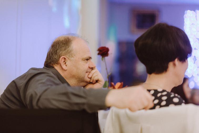 20180323-Maturantski-Ples-Gimnazija-Novo-Mesto-4D-2671