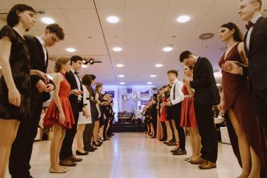 20180323-Maturantski-Ples-Gimnazija-Novo-Mesto-4D-3312