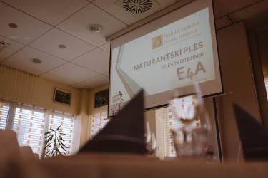 20180407-Maturantski-Ples-Elektrotehniška-Šola-E4A-0221