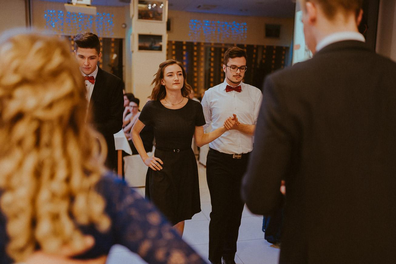 20190207 Maturantski Ples Zdravstvena šola Z4B 2292