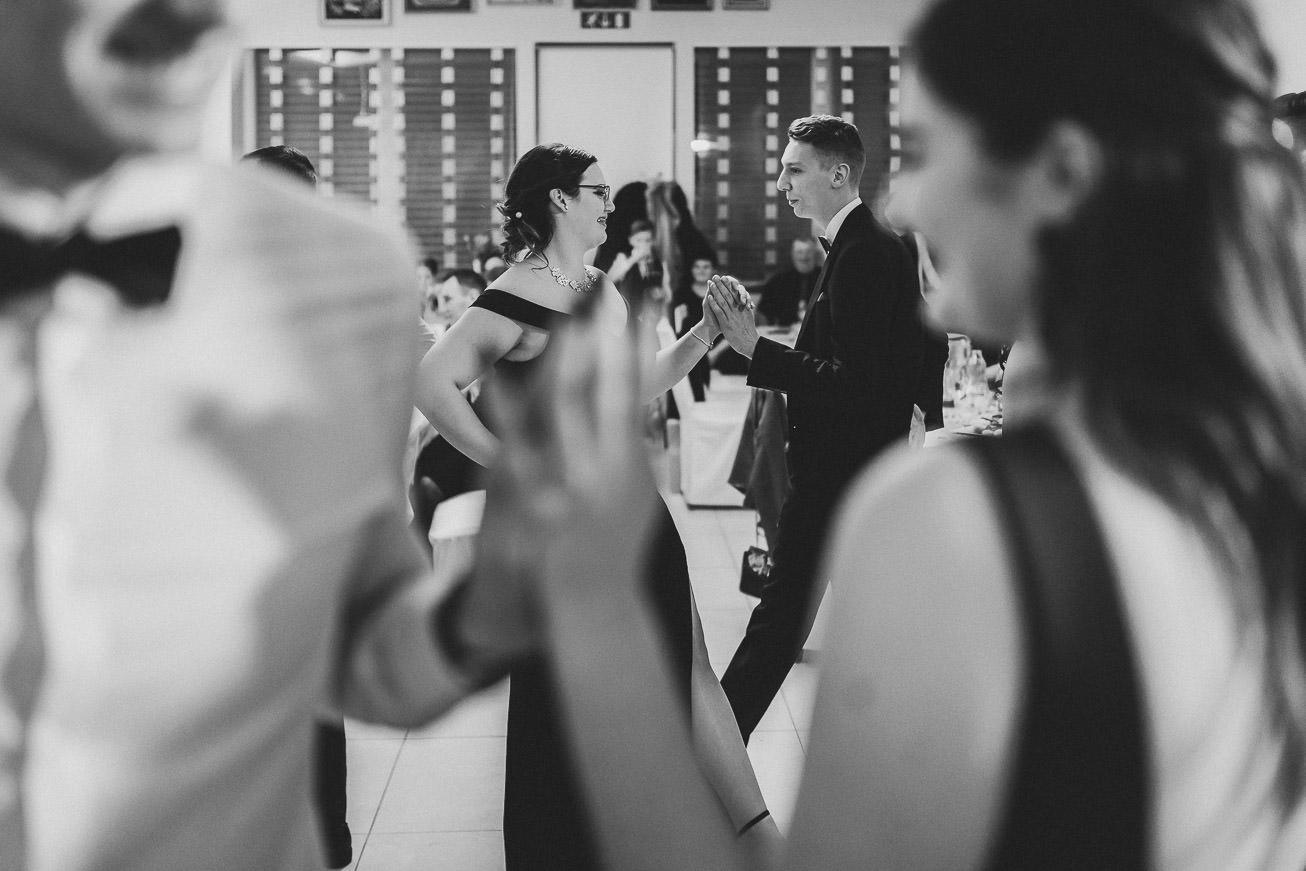 20190207 Maturantski Ples Zdravstvena šola Z4B 2328