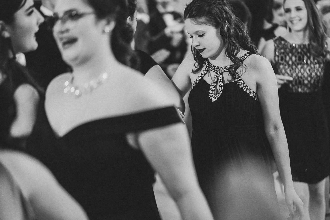 20190207 Maturantski Ples Zdravstvena šola Z4B 2415