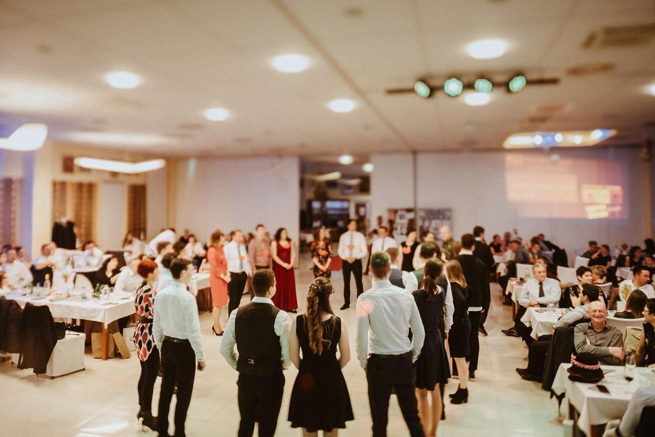 20190223 Maturantski Ples Kemijska šola K4B 2979