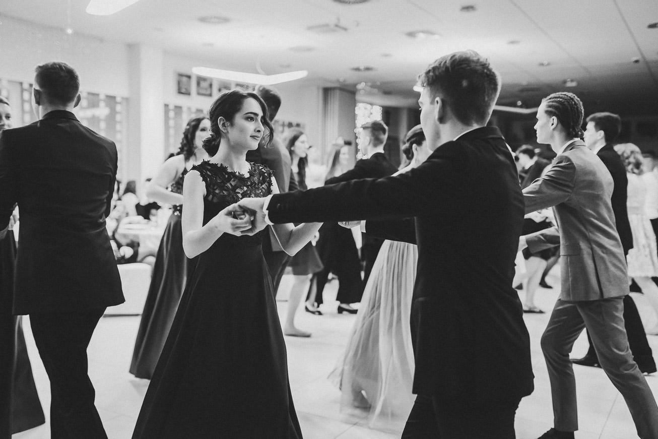 20190228 Maturantski Ples Gimnazija Novo mesto 4B 1376