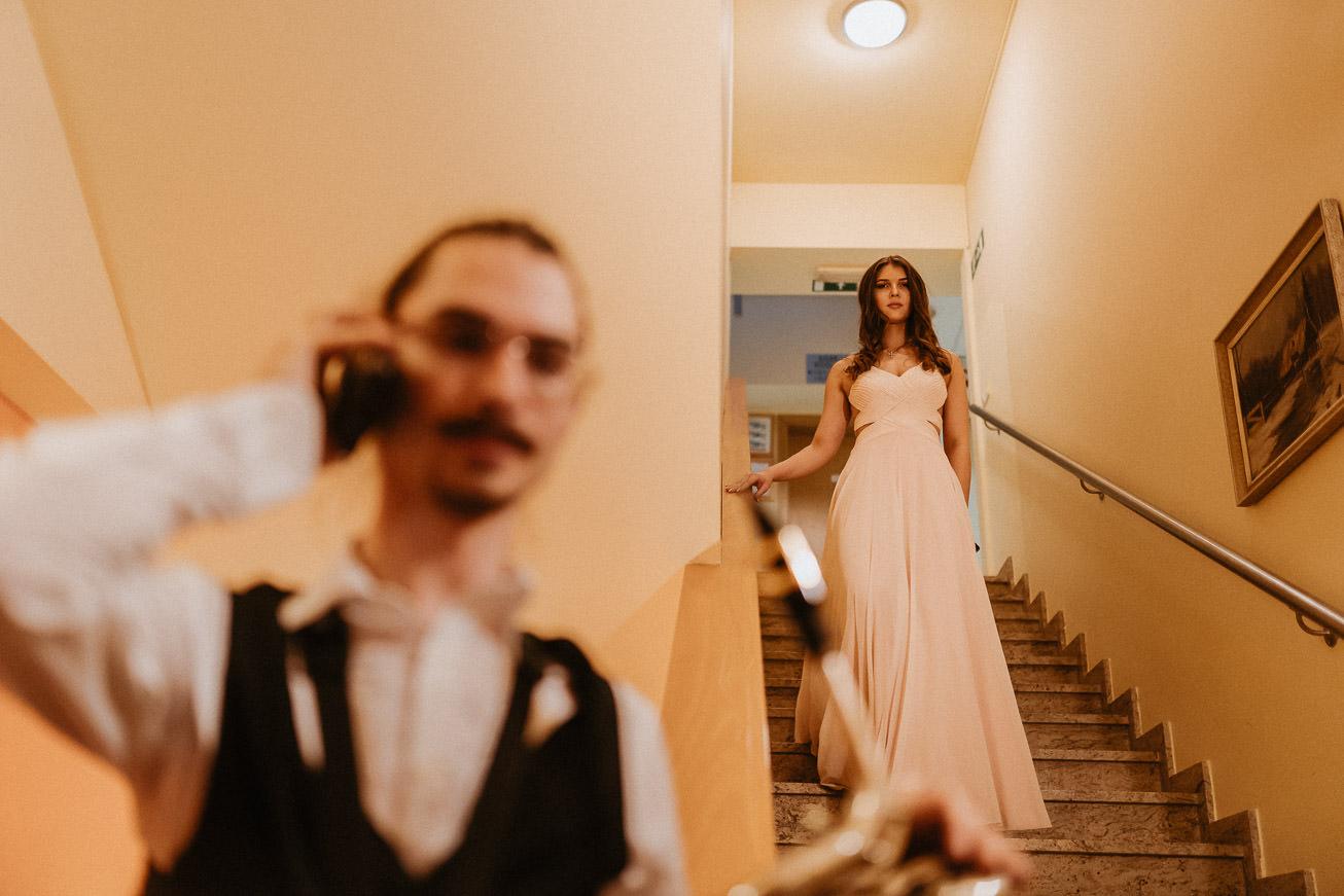 20190228 Maturantski Ples Gimnazija Novo mesto 4B 171 1