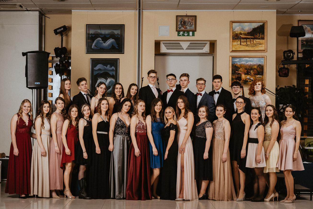 20190228 Maturantski Ples Gimnazija Novo mesto 4B 2686
