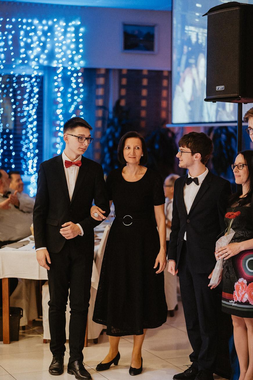 20190228 Maturantski Ples Gimnazija Novo mesto 4B 2733