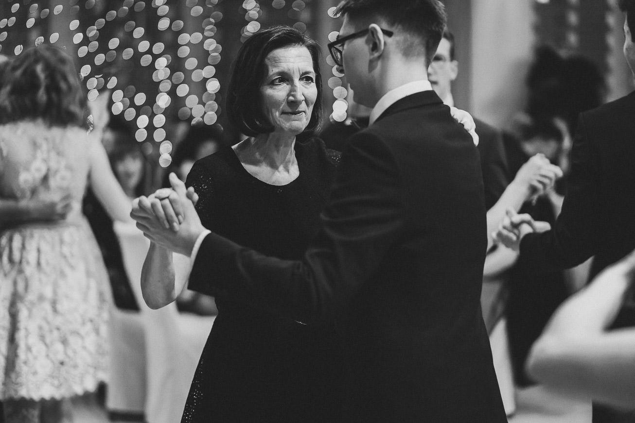 20190228 Maturantski Ples Gimnazija Novo mesto 4B 2848