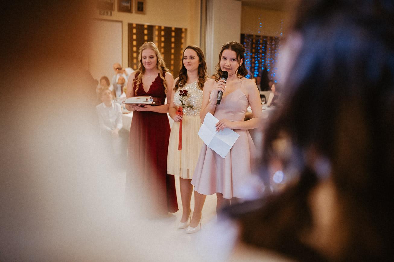 20190228 Maturantski Ples Gimnazija Novo mesto 4B 3885