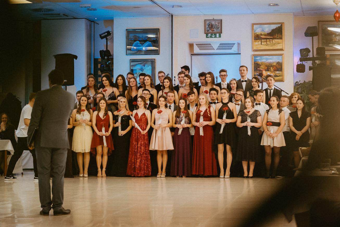 20190228 Maturantski Ples Gimnazija Novo mesto 4B 851
