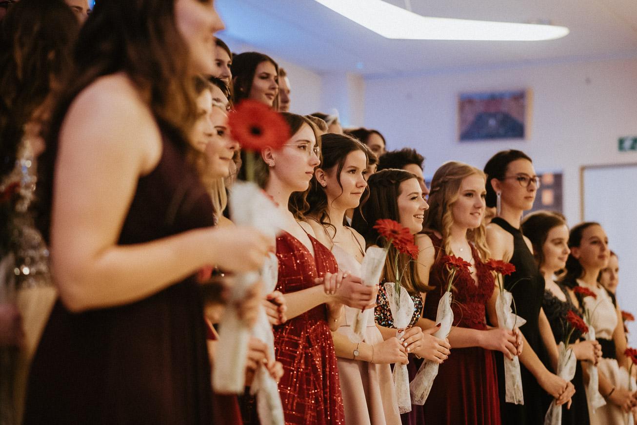 20190228 Maturantski Ples Gimnazija Novo mesto 4B 912