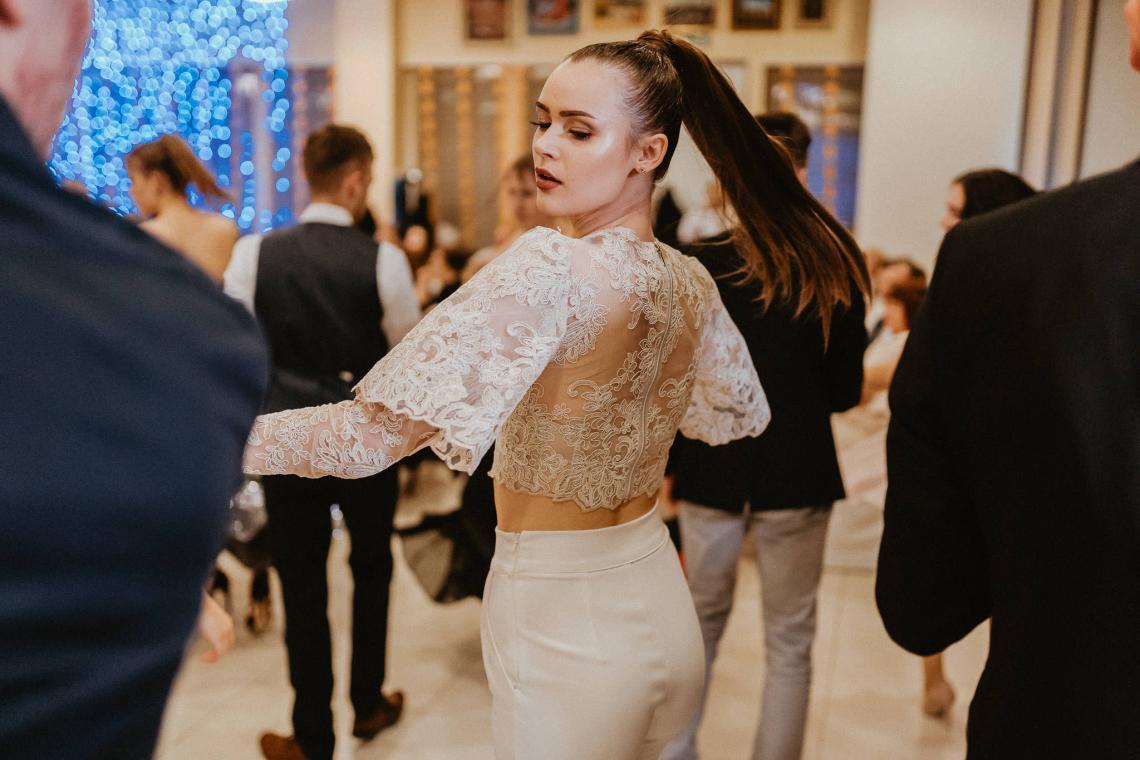 20190404 Maturantski Ples Gimnazija Novo mesto 4A 3288