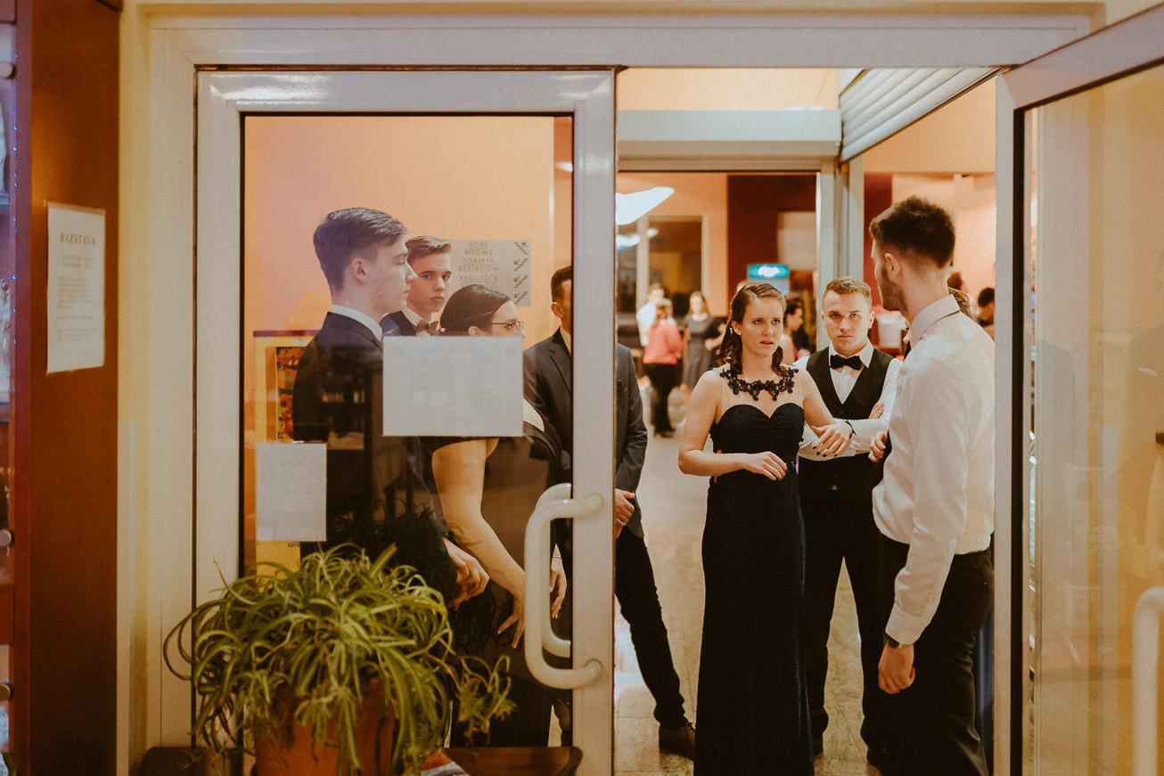 20190207 Maturantski Ples Zdravstvena šola Z4B 0340