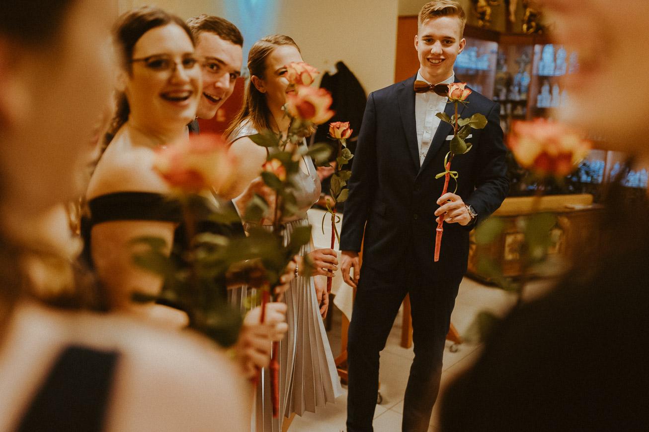 20190207 Maturantski Ples Zdravstvena šola Z4B 0395