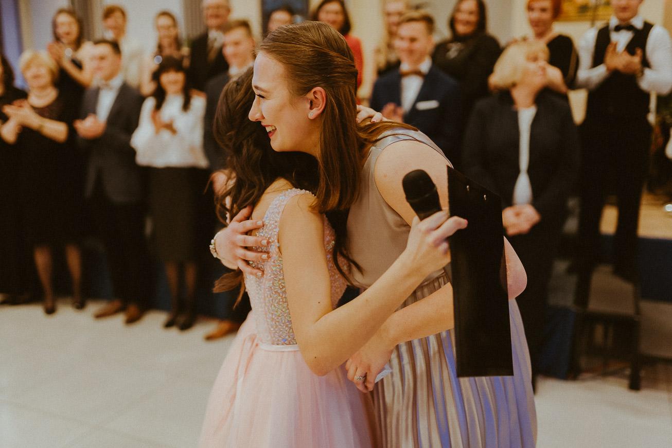 20190207 Maturantski Ples Zdravstvena šola Z4B 1258