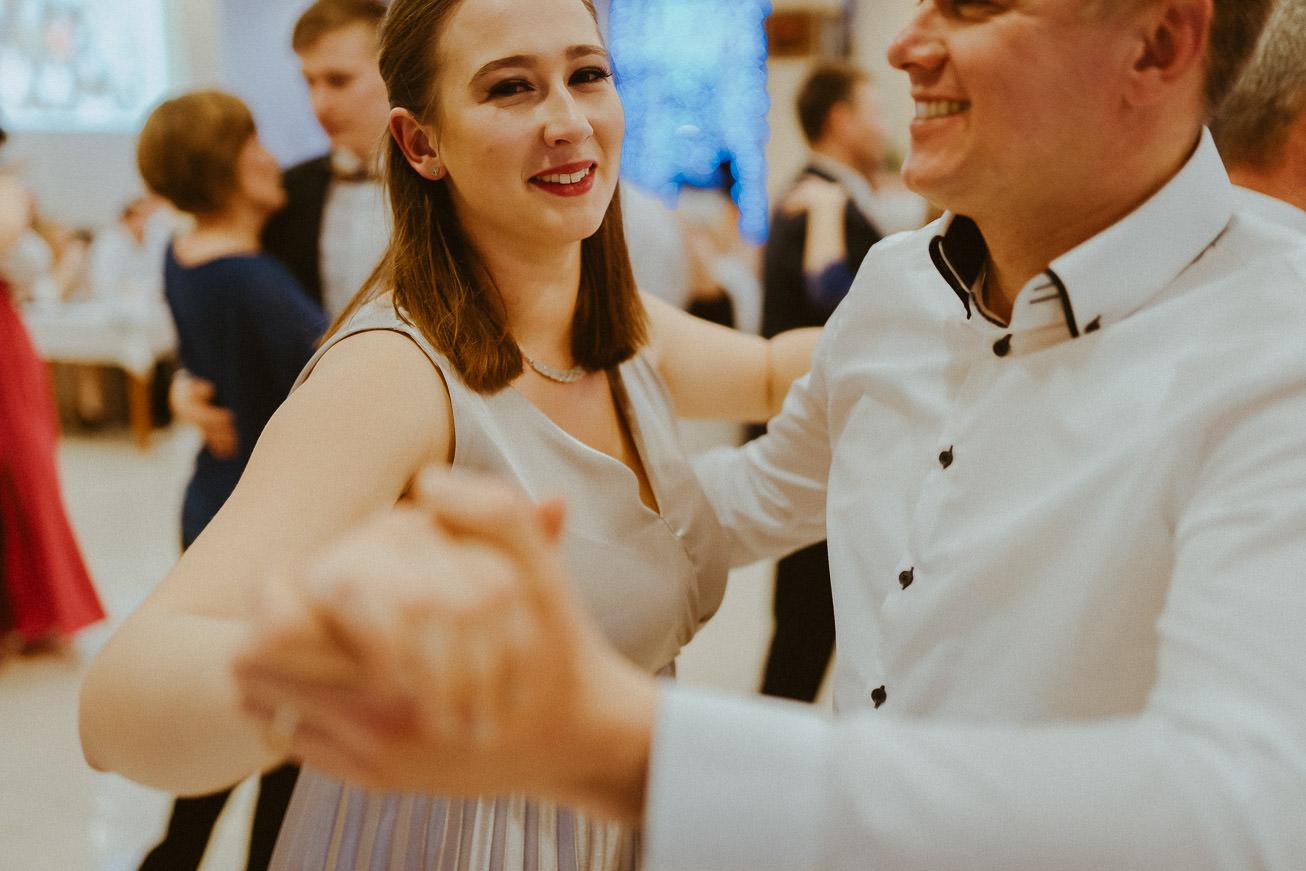 20190207 Maturantski Ples Zdravstvena šola Z4B 1384