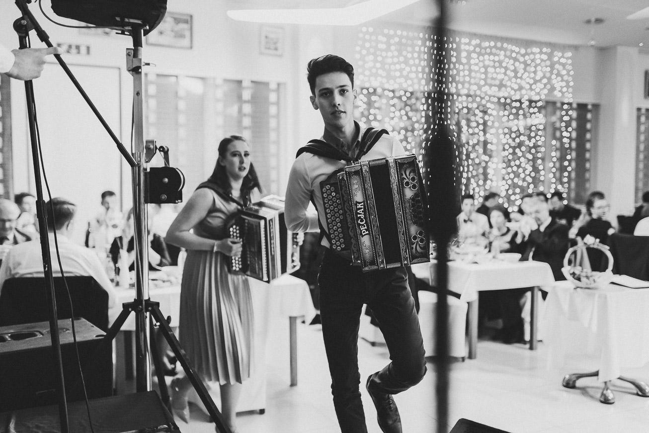 20190207 Maturantski Ples Zdravstvena šola Z4B 1539