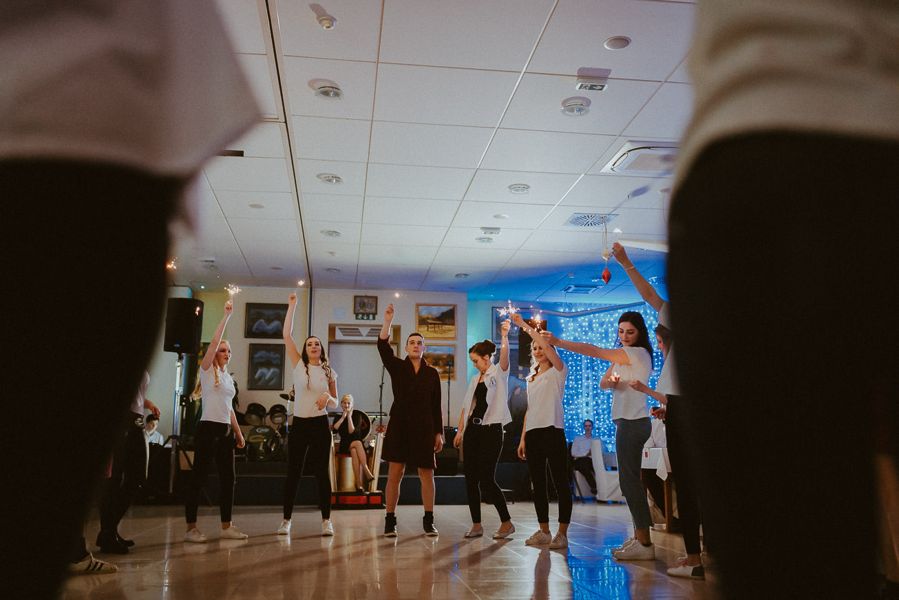 20190207 Maturantski Ples Zdravstvena šola Z4B 1824
