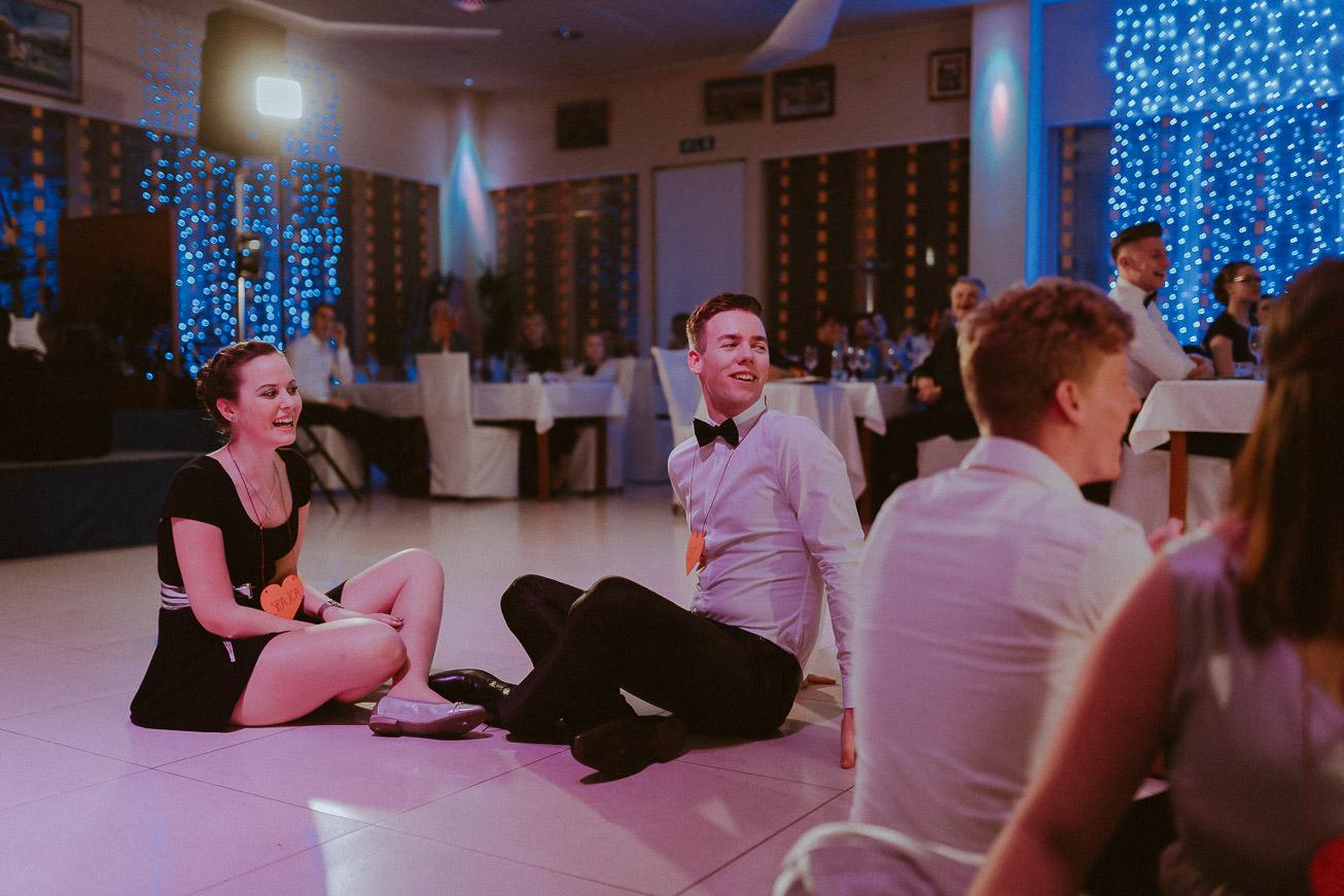 20190207 Maturantski Ples Zdravstvena šola Z4B 1900