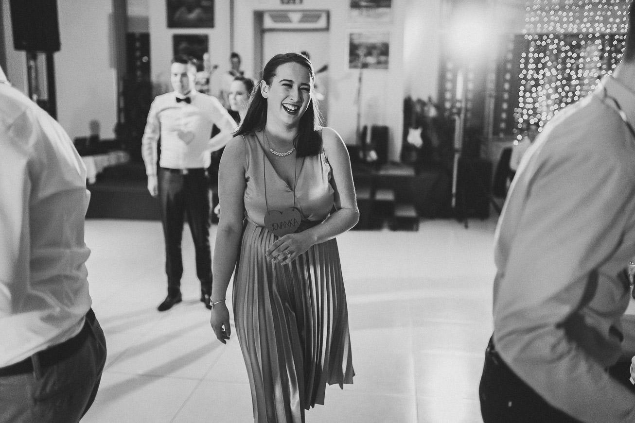 20190207 Maturantski Ples Zdravstvena šola Z4B 1954