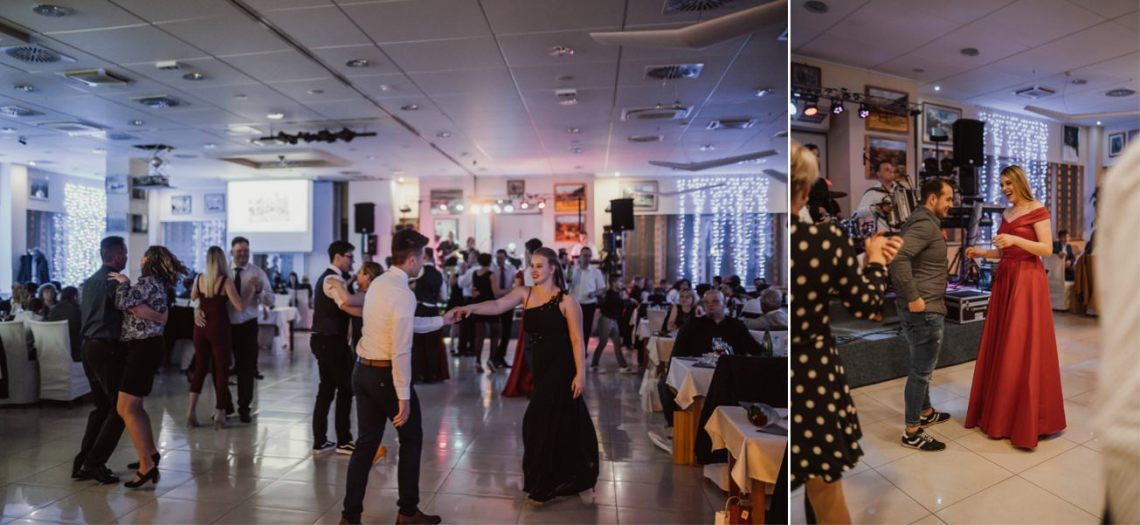 Fotografiranje maturantskega plesa Ljubljana 52