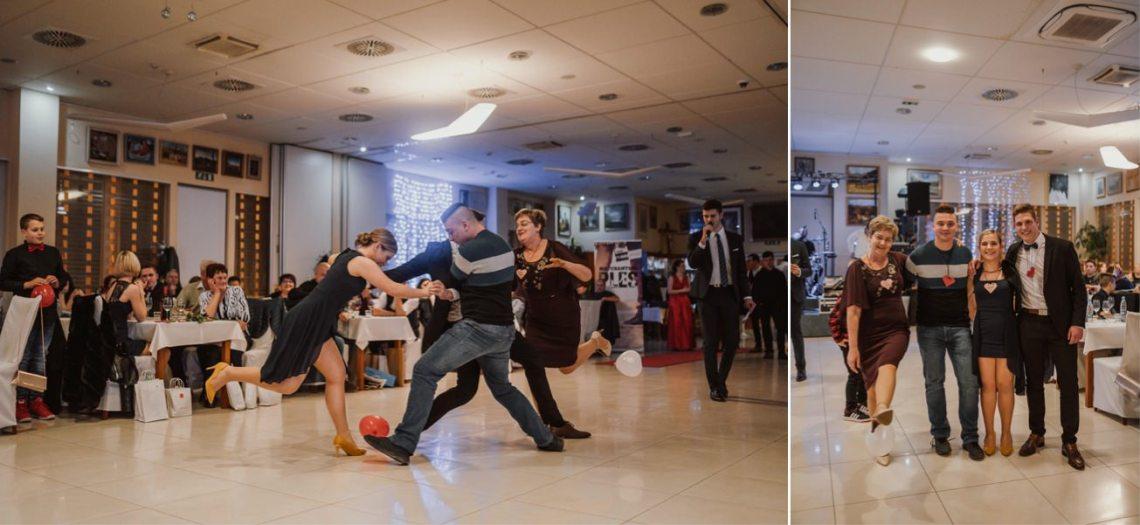 Fotografiranje maturantskega plesa Ljubljana 54