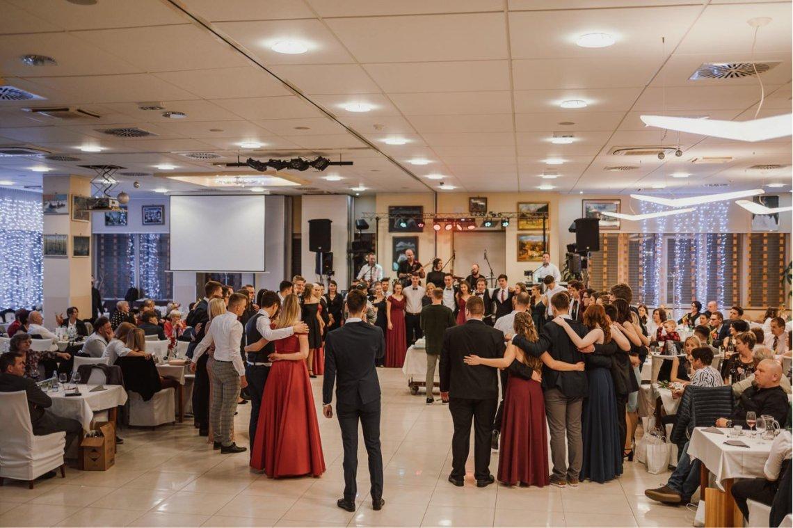 Fotografiranje maturantskega plesa Ljubljana 63